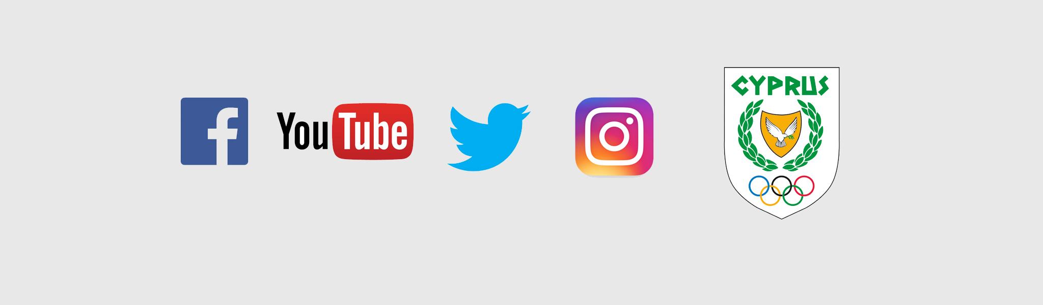 slide-social-media-logos